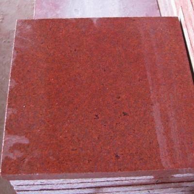 中国红光面板
