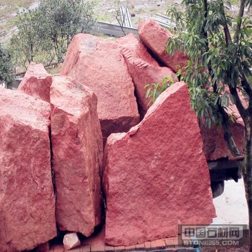 供应荒料 石材板