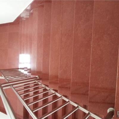 中国红楼梯