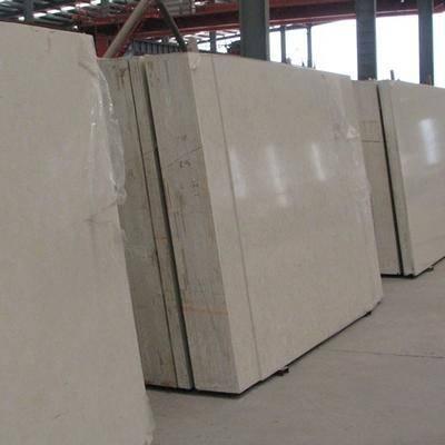人造石成品大板