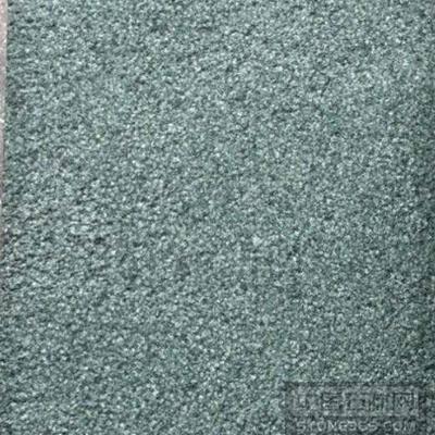 湖南青石 灰绿岩
