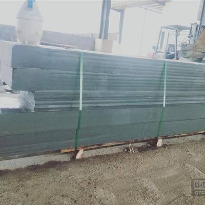 湖南青石板
