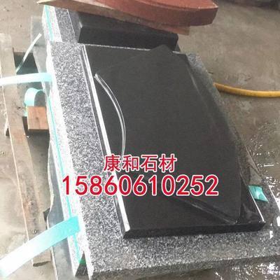 中国黑工程板蒙古黑花岗岩黑板