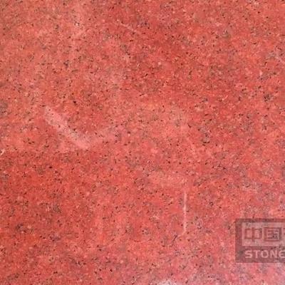 台湾红染色板