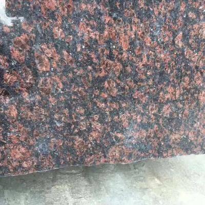 英国棕石材厂家