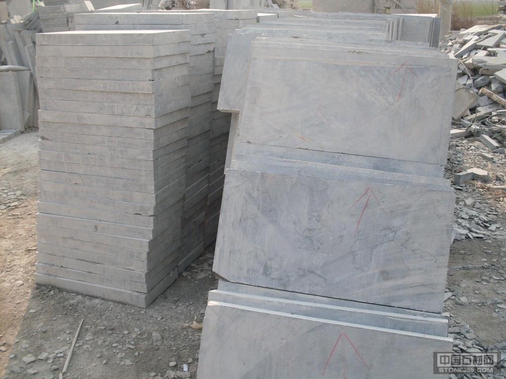供应青石板、上海市青石板厂家