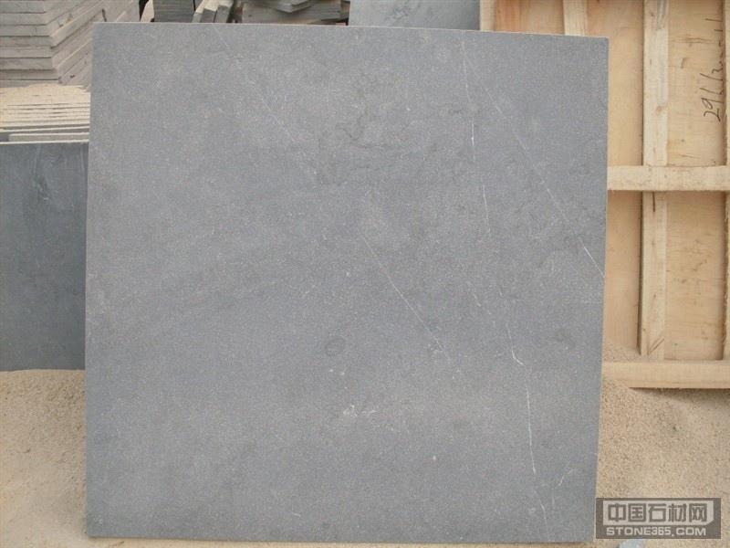 供应青石喷砂板