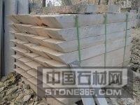 安徽省青石路边石