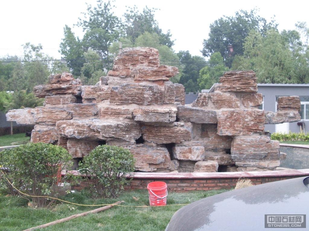 供应湖岸石、湖安石、湖岸石施工