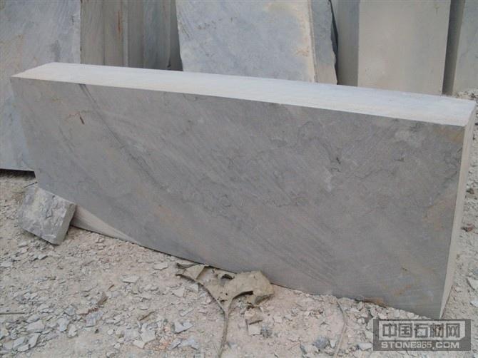 提供路边石、路沿石、青石路边石、青石路沿石、青石路缘石  青石路牙石