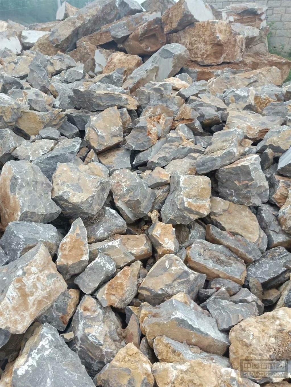 供应青石乱石、青石块石、青石块