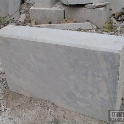 青石帽石、青石盖板、青石岩石