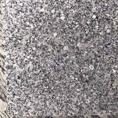 广东芝麻灰石材厂