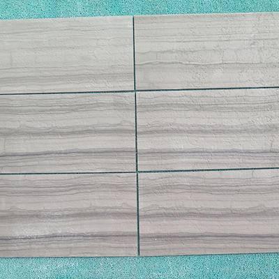 雅典木纹酸洗面薄板