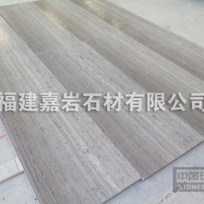 灰木纹 工程板 美国标准