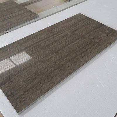灰木纹薄板