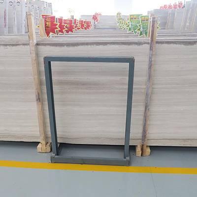超白底白木纹大板1.6cm厚