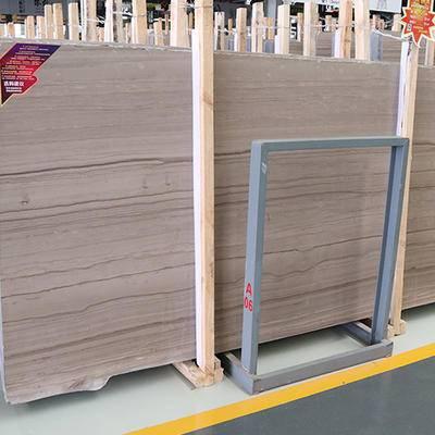自有工厂供应典雅木纹大板