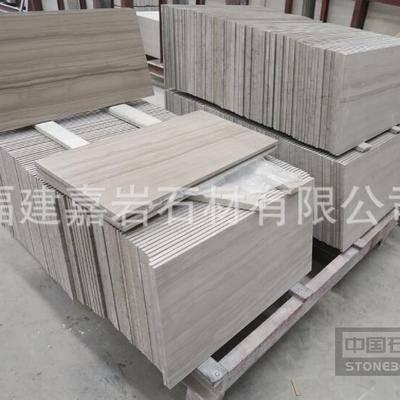 大量现货供应 A级 贵州白木纹