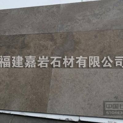 大理石贵州灰木纹酸洗面薄板