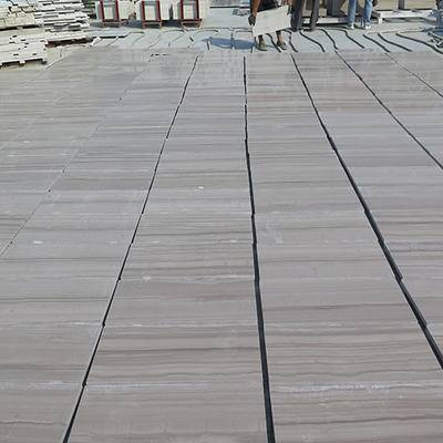 雅典木纹工程板