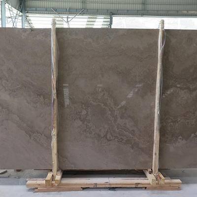 咖啡木纹反切面大板