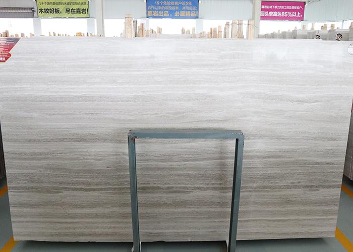 批发白木纹大理石 2.0cm厚