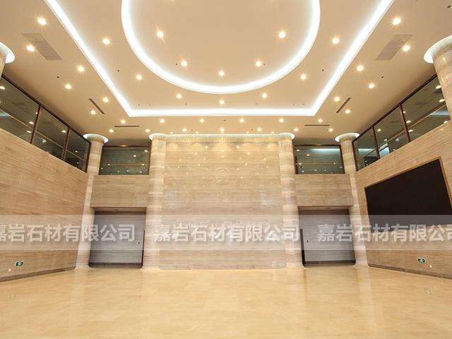 北京市東城區人民檢察院白木紋工程