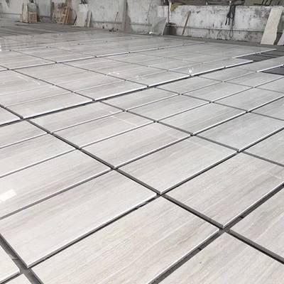 3公分厚白木纹工程板