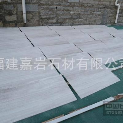 贵州白木纹工程板30.5*30