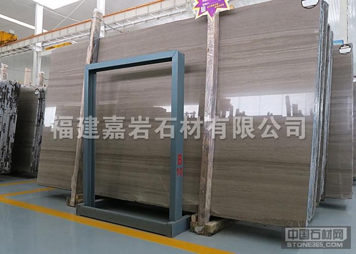 顶级咖啡木纹大板 上好板面 纹路清晰