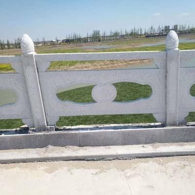 石材栏杆专业生产厂家