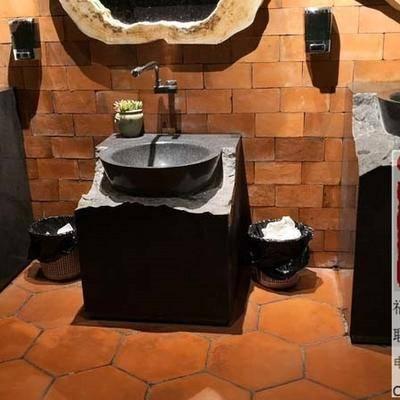 供应洗手盆浴缸