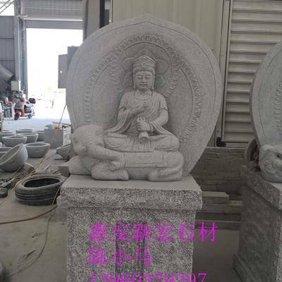 供应日本神像