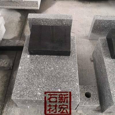 供应韩国墓碑