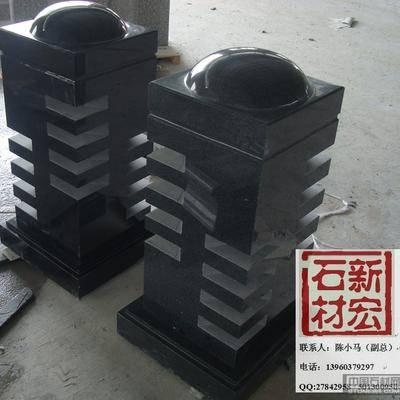供应灯笼,日式灯笼