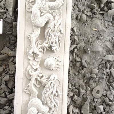 供应石材雕刻浮雕