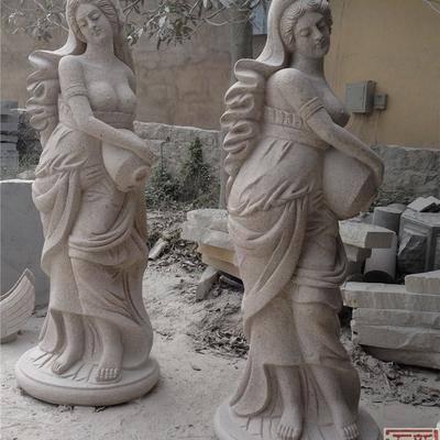 供应欧式雕刻