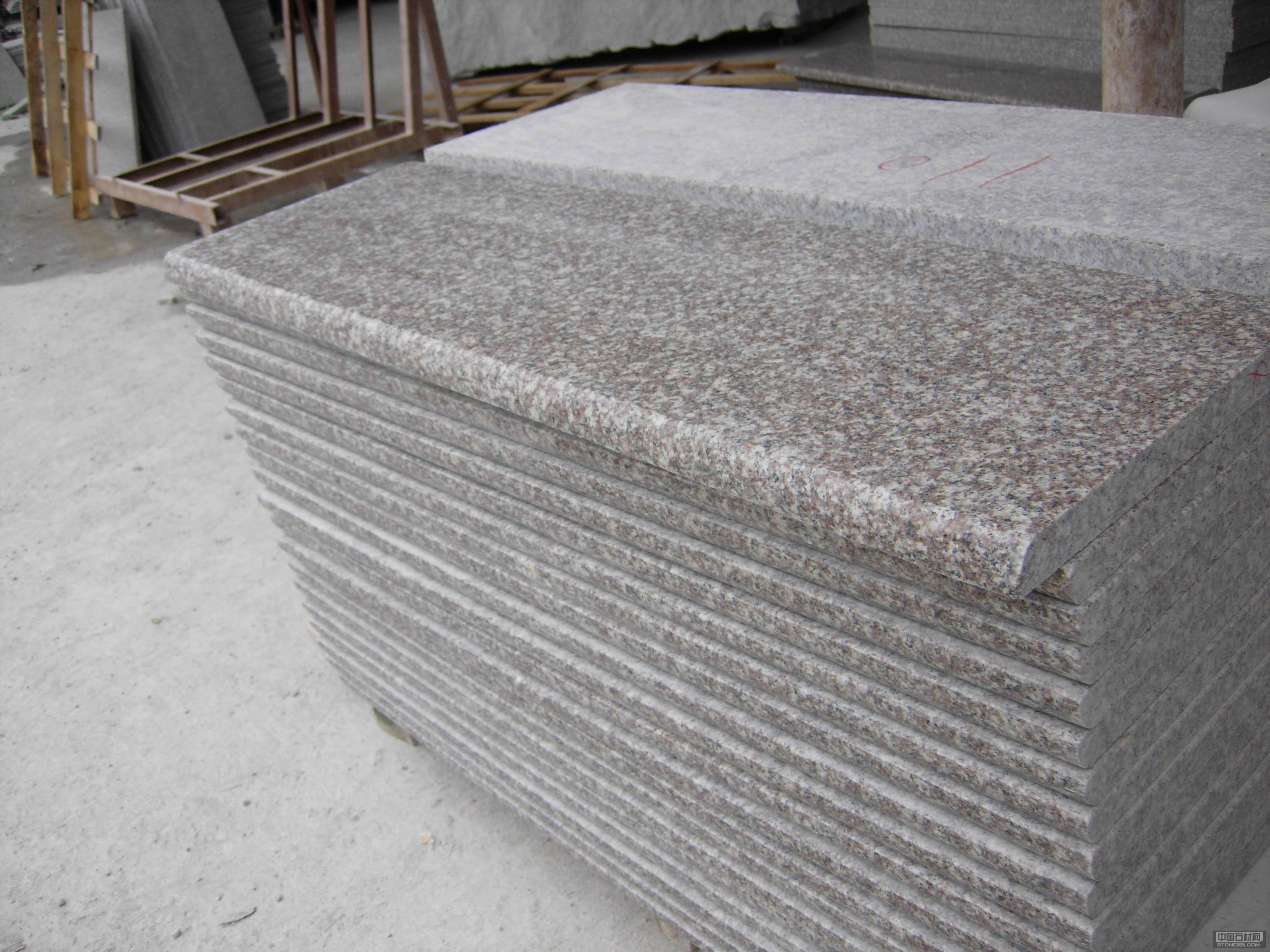 长期供应664石材产品