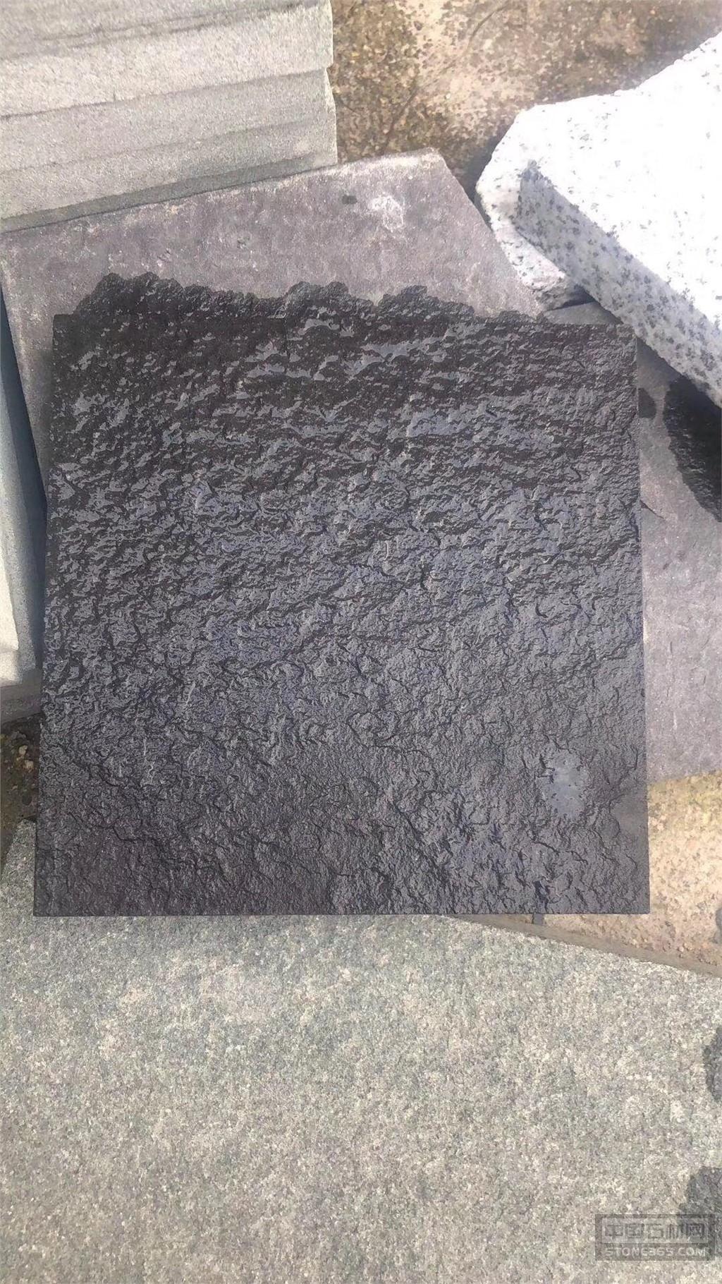 供应砂岩,青石板,G654