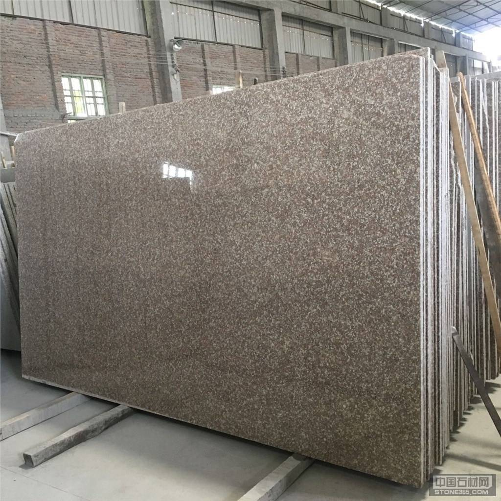 砂锯大板G687,花岗岩大板