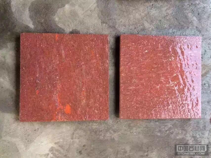 供应中国红,鸡血红,寿宁红