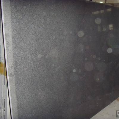 长泰黑,芝麻黑,G654大板