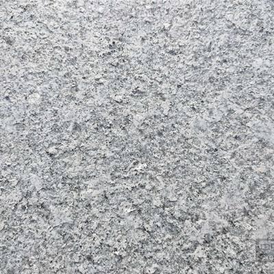 供應河南芝麻白,芝麻灰石材