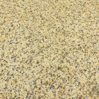 黄金麻花岗岩,黄锈石厂家