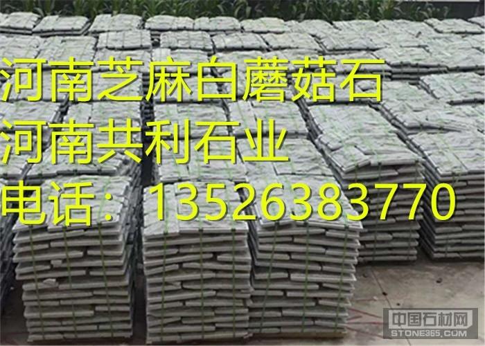 河南芝麻白石材/芝麻白石材厂家