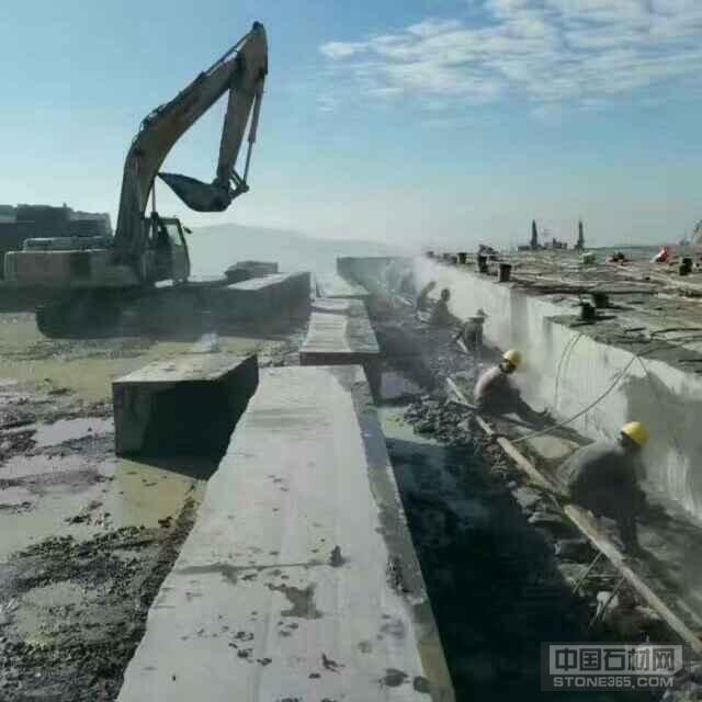 河南芝麻灰石材,芝麻灰石材厂