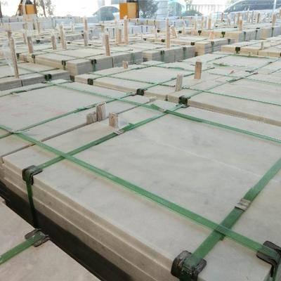 广西白大理石300*600板材