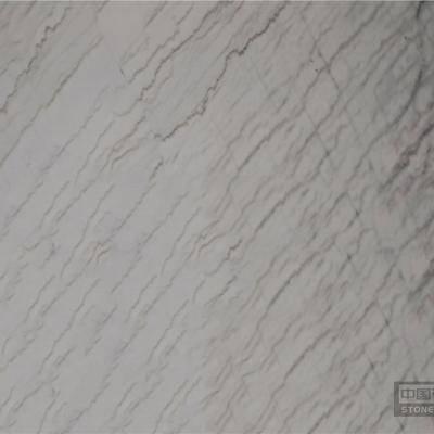 广西赫本白大理石大板