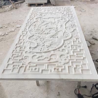 石雕艺术品广西大理石定制